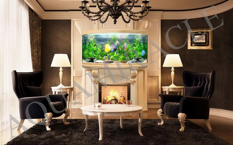 Студия дизайн мебели санкт-петербург