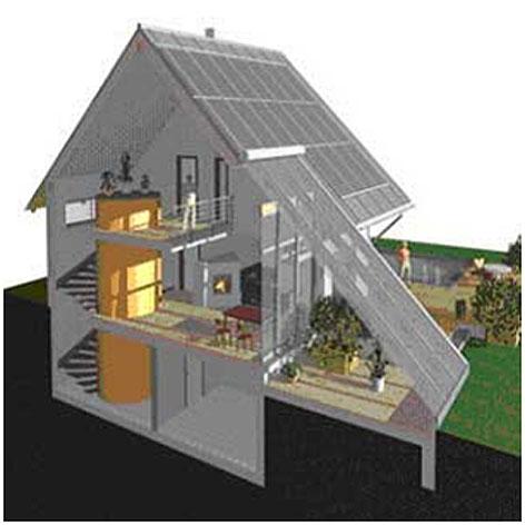 Поиск по сайту Возобновляемые источники энергии: энергия ветра, солнечная энергия солнечная архитектура