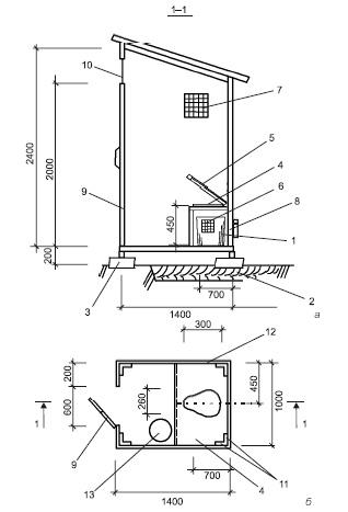 Схемы для вышивки крестиком схемы русалок