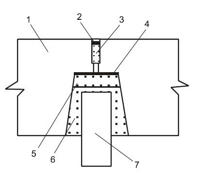 Самоклеющаяся лента для герметизации стыков